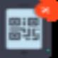 草料二维码图片生成器软件