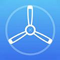 TestFlight app 手机客户端v2.3