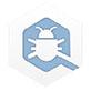 Gridinsoft Anti-Malware(鐢佃剳瀹夊叏杞欢) 瀹樻柟鍏嶈垂鐗坴4.0.36