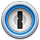1Password(瀵嗙爜绠$悊杞欢) 瀹樻柟鐗坴7.3.684