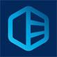 DriverEasy(驱动检测软件) 最新官方版v5.6.10.59951