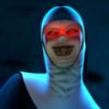 恐怖的修女游�蜃钚�h化版破解版1.0.5