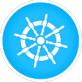 雅思哥机考模拟软件 最新官方版V1.7.0