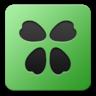 云客送货单管理软件 官方版V1.88
