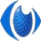 Devtool attend(考勤机设备管理器) 最新免费版V7.0.007