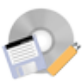 winimage (镜像文件制作工具)免费中文版v9.0.0
