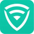 腾讯wifi管家旧版v2.2