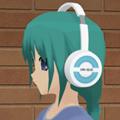 少女都市3d破解版 安卓版v0.9