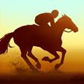 家族传奇马匹养成竞技安卓版v1.0