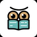 通宵书虫免费小说阅读器