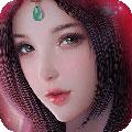 仙域安卓版v1.1.28.0