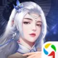 武�泳盘��用��版安卓版4.21.0