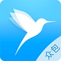 蜂鸟众包(饿了吗骑手版)安卓版v4.1.1