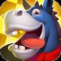 梦塔防九游版安卓版3.6.0
