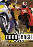 暴力摩托2009(Road Rash 2009)��C破解版