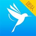 蜂鸟团队app 安卓版v2.6.9