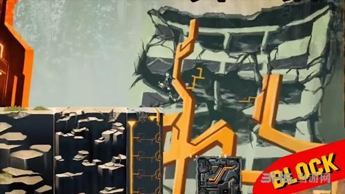 《Giga Wrecker Alt.》宣传图3