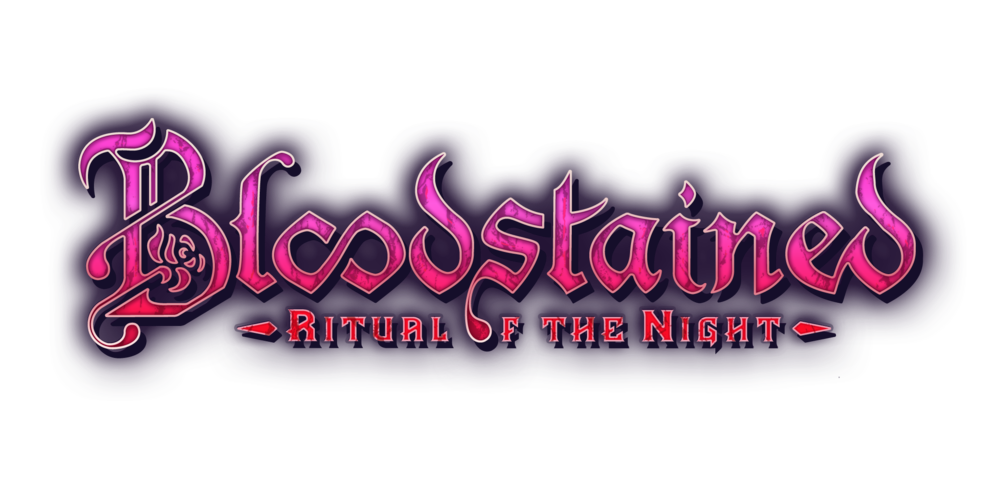 《血污:夜之仪式》宣传图