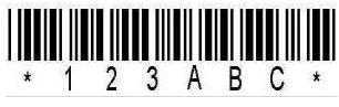 条形码图片5