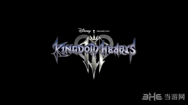 王国之心3图片3