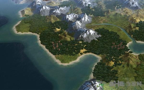 文明5图片4
