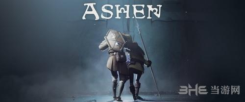 Ashen游戏图片2