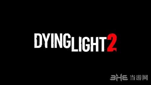 消逝的光芒2游戏截图