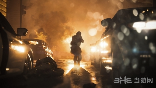 使命召唤16现代战争图片3