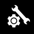 PUBGTool 最新安卓版1.0.6.2