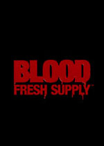 血:新�r供��(Blood: Fresh Supply)PC破解版v1.8.8