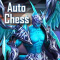 自走棋防御(AutoChess Defense)