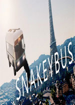 贪吃蛇巴士