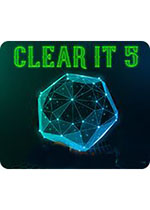 消除它5(ClearIt 5)PC破解版