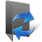 SimplySync Backup(绯荤粺澶囦唤宸ュ叿) 缁胯壊鐗圴1.5.2.0