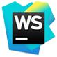 JetBrains WebStorm(前端开发软件) 免费中文版v2019.1.2