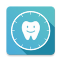 约个牙医安卓版v3.1.2