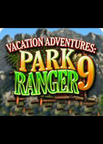 假日冒险:公园巡游队9(Vacation Adventures: Park Ranger 9)PC破解版