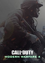 使命召��16�F代���4(Call of Duty: Morden Warfare 4)PC中文版