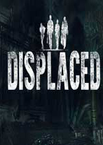 替换(Displaced)PC中文版