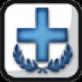 速拓醫藥連鎖管理系統 官網版V19.0418