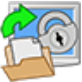 SecureFX 綠色中文版v8.5.3