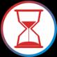 沙漏驗機 官方最新版v3.4.5