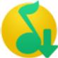 music download man(果核音乐下载器) 绿色免费版v3.21