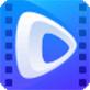 EZPlayer(瑙嗛绠$悊杞欢) 鏈�鏂板畼鏂圭増v1.2.0