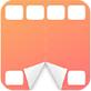 TunesKit Video Cutter(瑙嗛鍒嗗壊杞欢) 鍏嶈垂瀹樻柟鐗坴1.0.3