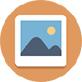 VovSoft Photos to Video(鐓х墖杞棰戣蒋浠�) 缁胯壊鐗坴1.4