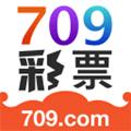709彩票1.01版本