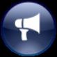 Audio Input Noise Measurer 瀹樻柟鏈�鏂扮増v1.0
