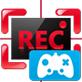 Aiseesoft Game Recorder(娓告垙褰曞埗杞欢) 鏈�鏂板畼鏂圭増v1.1.28