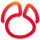 Navicat for Oracle(數據庫管理工具)